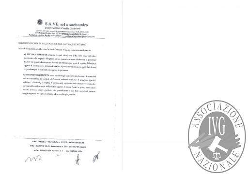BOLLETTINO N. 51 EDIZIONE VERONA -QUOTE DELLA SOCIETA' - STRADA DELLA SENGIA SRL - ASTA IL GIORNO 11 LUGLIO 2019 ALLE ORE 11.30_page-0033.jpg