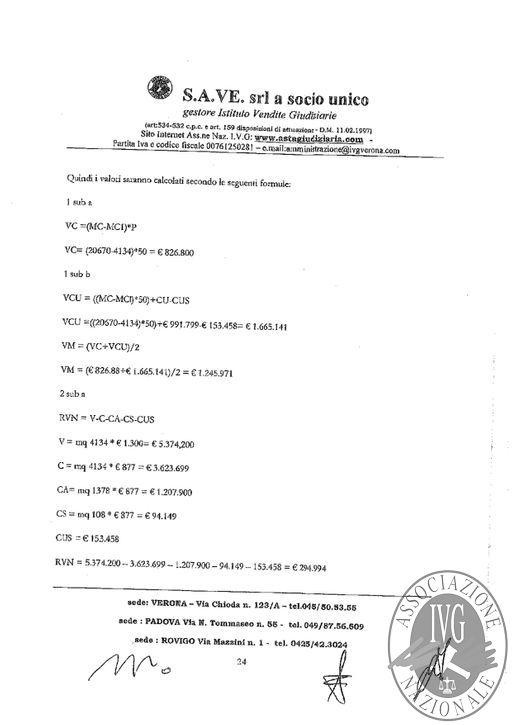 BOLLETTINO N. 74 EDIZIONE VERONA - QUOTE DELLA SOCIETA' STRADA DELLA SENGIA SRL -GARA IL 26 SETTEMBRE 2019_page-0041.jpg
