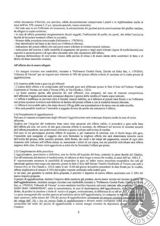 BOLLETTINO N. 6 EDIZIONE VERONA - VENDITA SENZA INCANTO IL GIORNO 10 MARZO 2020 IN VERONA VIA CHIODA N. 123A_page-0028.jpg