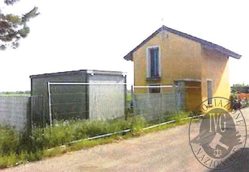 Unser Haus_Cumignano_ 5.jpg