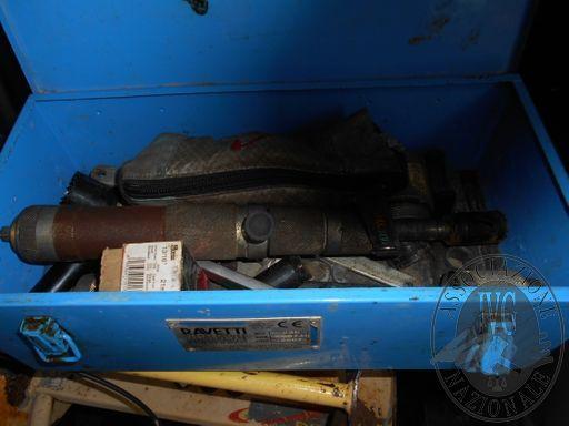 DSCN5743.JPG