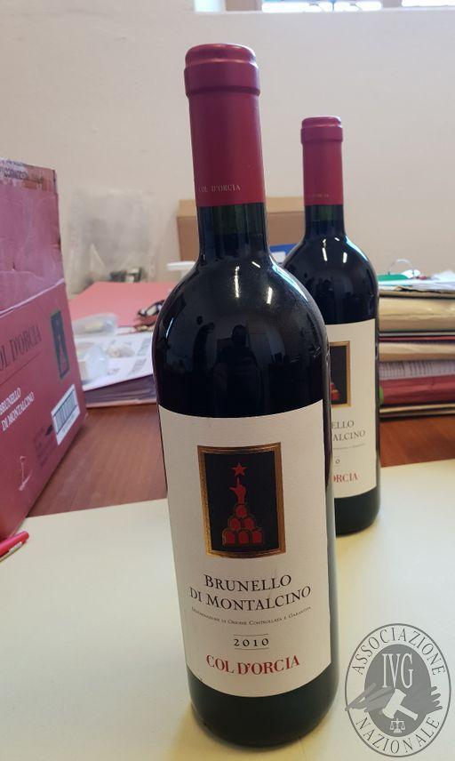 ID. 812 BRUNELLO COL'ORCIA 2010 (10).jpg
