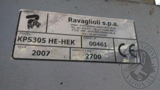 IV82418_2-1.jpg