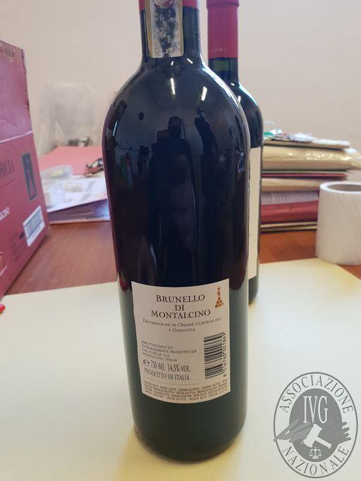 ID. 812 BRUNELLO COL'ORCIA 2010 (11).jpg