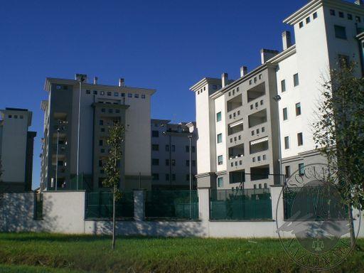 530 - Via Lombardia.JPG