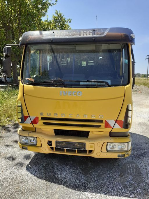 BKWV5912.JPG