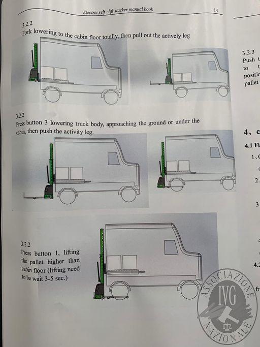 Transpallet autocaricante no brand (7).jpeg