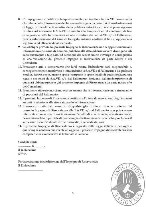 BOLLETTINO N. 5 - EDIZIONE VERONA - QUOTE DELLA SOCIETA' STRADA DELLA SENGIA SRL- GARA IL GIORNO 13 MARZO 2020 H. 15.00_page-0017.jpg