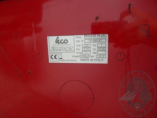 DSC05592.JPG