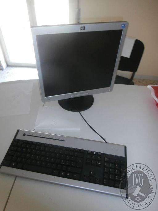 P9130005.JPG
