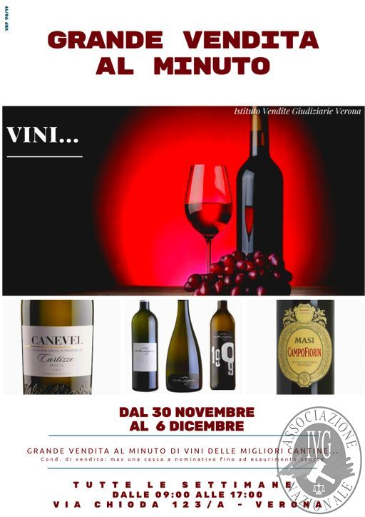 VENDITA AL MINUTO DAL 30 NOVEMBRE AL 6 DICEMBRE 2019 - VINI_page-0001.jpg