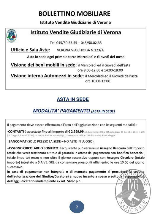 BOLLETTINO-N.-13-EDIZIONE-VERONA---QUOTE-SOCIETARIE-GARA-IN-DATA-20-E-21-MARZO-2019-002.jpg