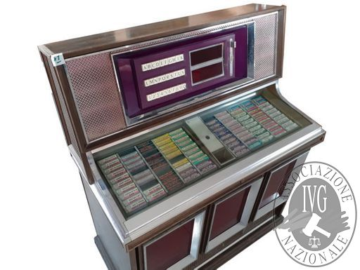 x7 jukebox7 (FILEminimizer).jpg