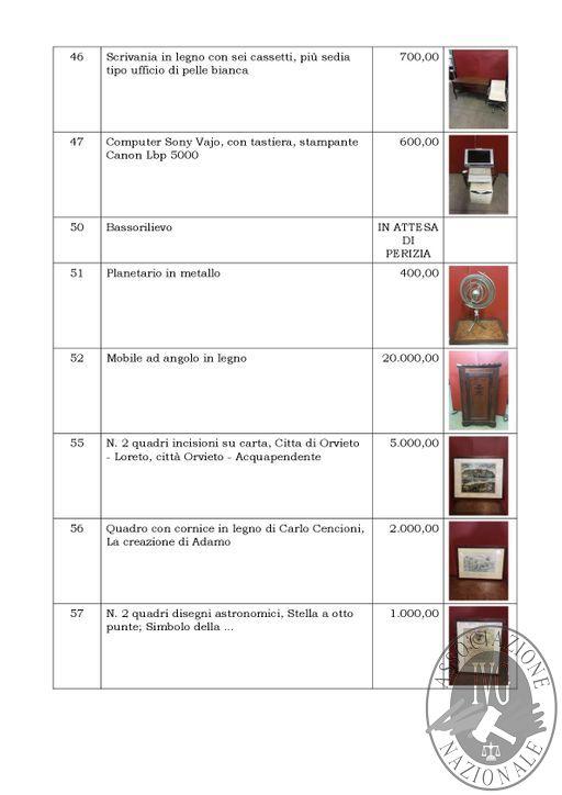 BOLLETTINO-MOBILIARE-N.03-EDIZIONE-VERONA-GARA-TELEMATICA-SINCRONA-MISTA-IL-GIORNO-28-FEBBRAIO-2019---ASTA-STRAORDINARIA-008.jpg