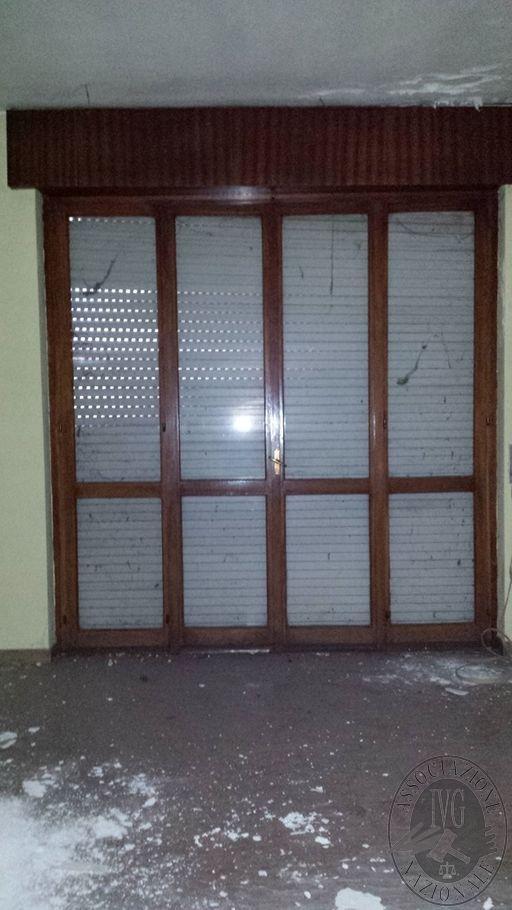 appartamento_Marisol_5 (2).jpg