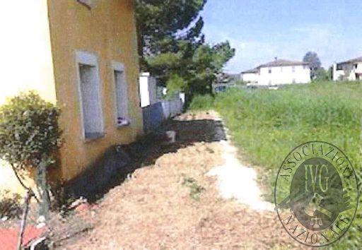 Unser Haus_Cumignano_ 10.jpg