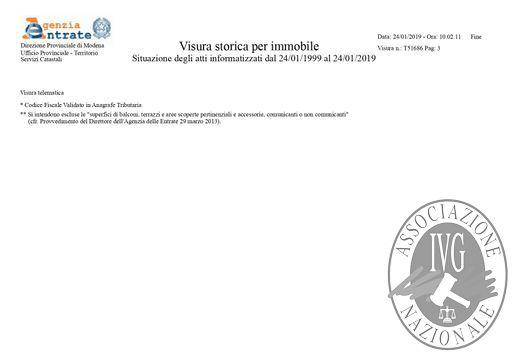 BOLLETTINO N. 69 EDIZIONE VERONA GARA IL GIORNO 25 SETTEMBRE 2019 VENDITA TELEMATICA IMMOBILIARE IN MODALITA' SINCRONA MISTA_page-0019.jpg