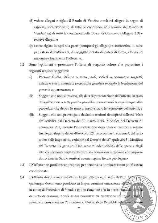 BOLLETTINO N. 94 - EDIZIONE VERONA- QUOTE DELLA SOCIETA' STRADA DELLA SENGIA SRL -GARA IL GIORNO 6 DICEMBRE 2019_page-0009.jpg