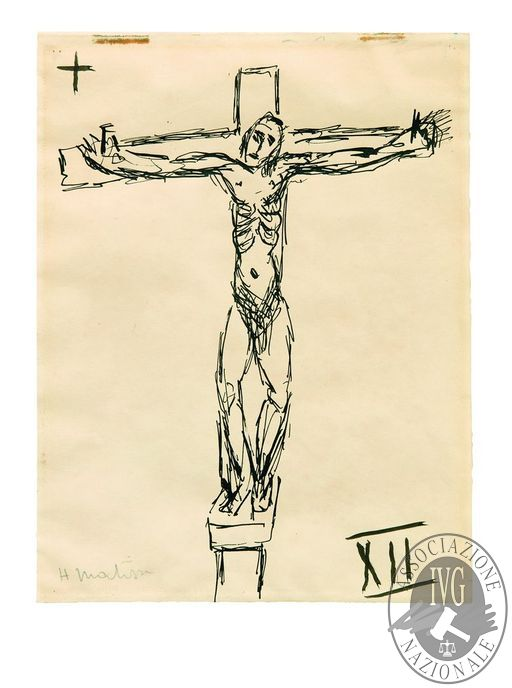 tn_33 Matisse.jpg
