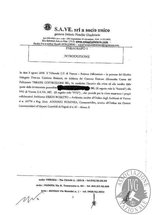 BOLLETTINO N. 5 - EDIZIONE VERONA - QUOTE DELLA SOCIETA' STRADA DELLA SENGIA SRL- GARA IL GIORNO 13 MARZO 2020 H. 15.00_page-0020.jpg