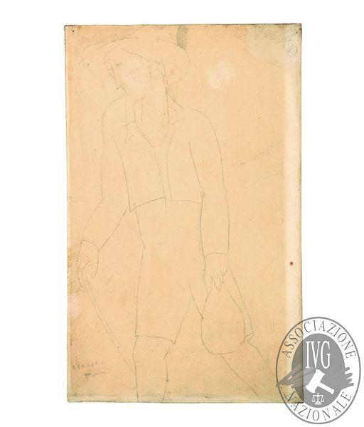 tn_22 Modigliani.jpg