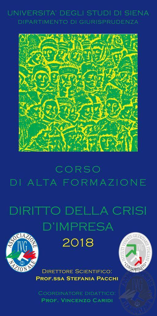 Locandina_Corso_Alta_Formazione.jpg