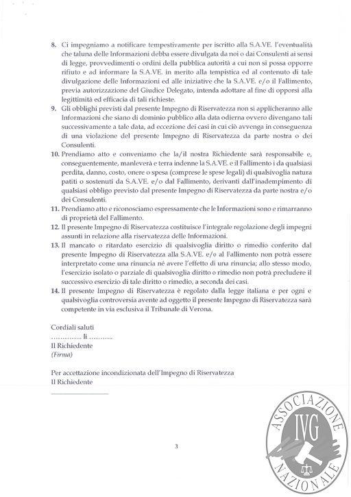 BOLLETTINO N. 51 EDIZIONE VERONA -QUOTE DELLA SOCIETA' - STRADA DELLA SENGIA SRL - ASTA IL GIORNO 11 LUGLIO 2019 ALLE ORE 11.30_page-0017.jpg