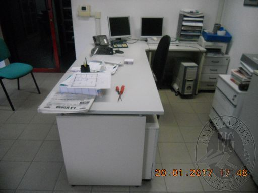 DSCN0263.JPG