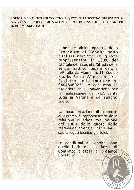 BOLLETTINO-N.-06-EDIZIONE-DEDICATA--QUOTE-DELLA-SOCIETA'--STRADA-DELLA-SENGIA-S-R-L---ASTA-STRAORDINARIA-IL-GIORNO-14-MARZO-2019-002.jpg