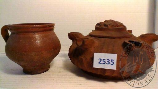 2535-2.jpg
