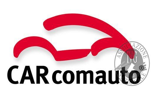 logo Carcomauto.jpg