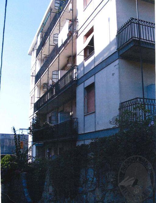 lotto C_appartamenti13.jpg