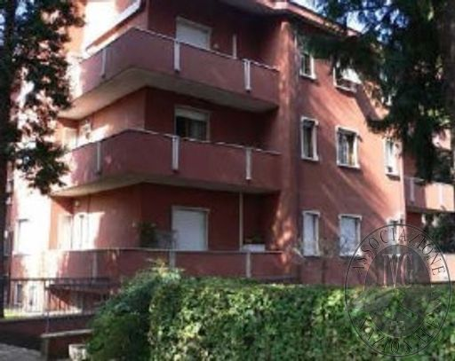 RGE 3360/11 - LEGNANO - Via Nazario Sauro 48