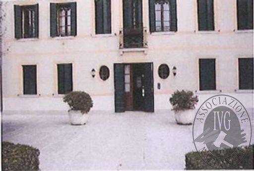 Appartamento in Villorba (TV)