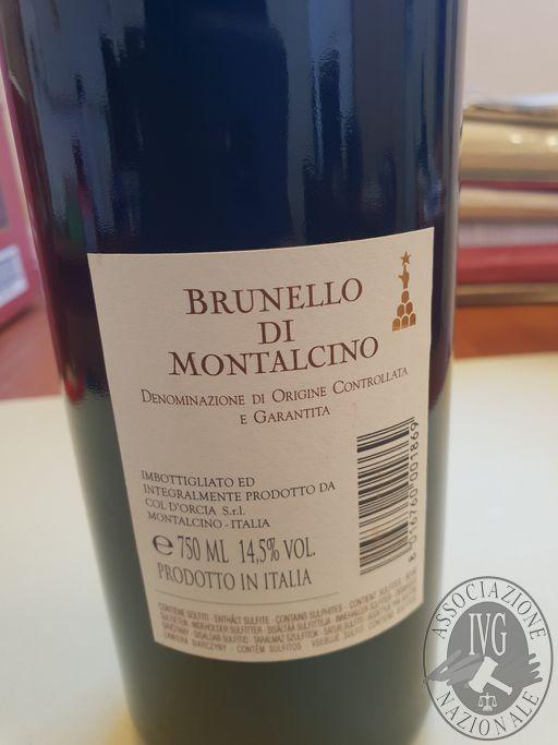ID. 812 BRUNELLO COL'ORCIA 2010 (6).jpg