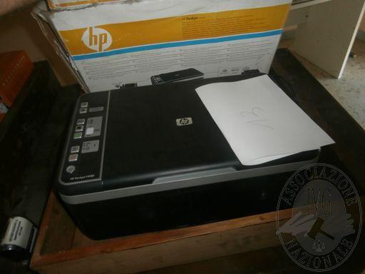 P9130016.JPG