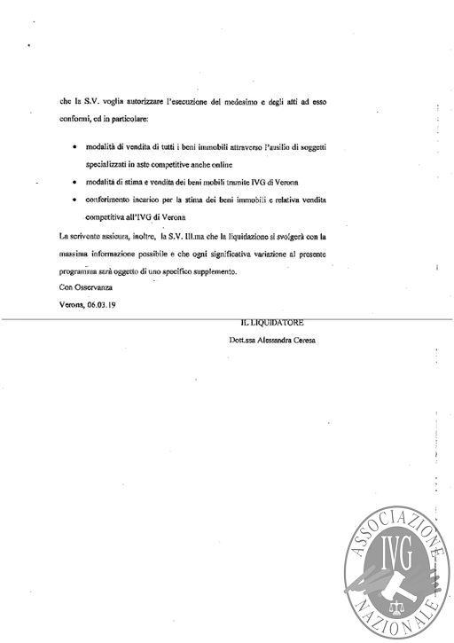 BOLLETTINO N. 95 EDIZIONE VERONA GARA IL GIORNO  06 DICEMBRE 2019 ORE 11.00 VENDITA SINCRONA MISTA CASTELNUOVO DEL GARDA (VR)_page-0012.jpg