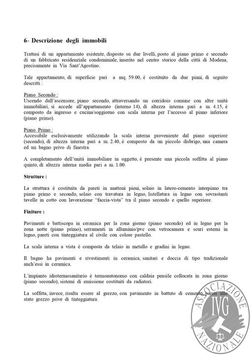 BOLLETTINO N. 69 EDIZIONE VERONA GARA IL GIORNO 25 SETTEMBRE 2019 VENDITA TELEMATICA IMMOBILIARE IN MODALITA' SINCRONA MISTA_page-0013.jpg