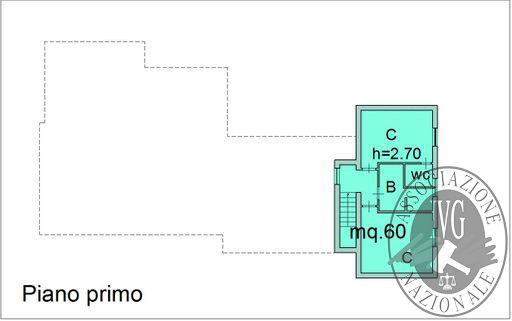 z69-19 PLAN LOTTO B 2.jpg