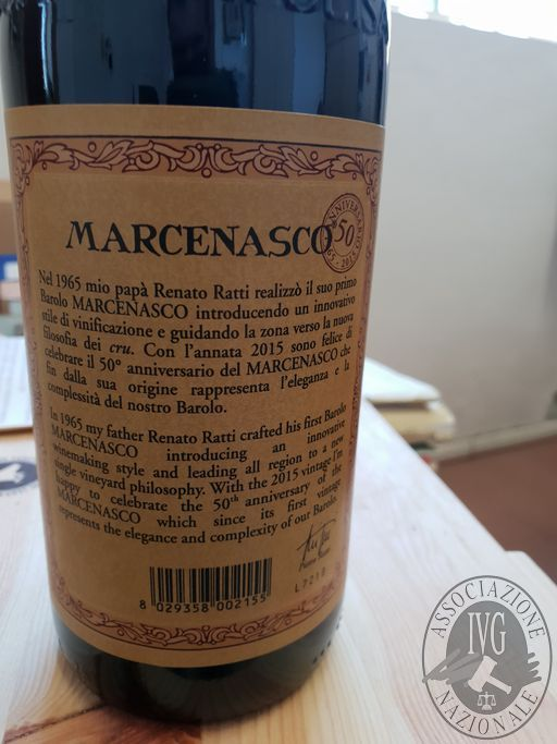ID. 171 BAROLO MARCENASCO 2015 RATTI  (9).jpg