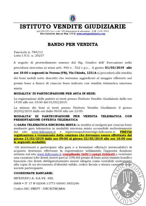 BOLLETTINO-MOBILIARE-N.-04-EDIZIONE-VERONA-GARA-TELEMATICA-SINCRONA-MISTA-IL-GIORNO-01-MARZO-2019---ASTA-STRAORDINARIA-002.jpg