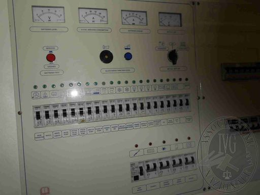 DSCN4739.JPG