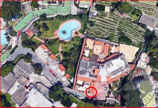 Satellite_Martos_Forio_3.jpg