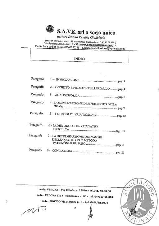 BOLLETTINO N. 74 EDIZIONE VERONA - QUOTE DELLA SOCIETA' STRADA DELLA SENGIA SRL -GARA IL 26 SETTEMBRE 2019_page-0019.jpg