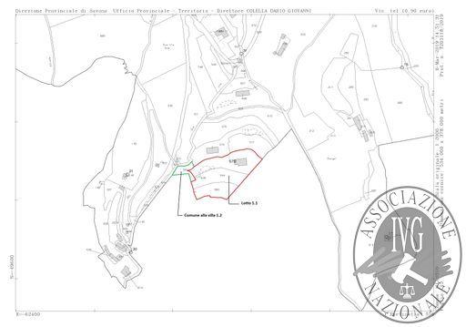 Estratto di mappa - mapp. 578.jpg