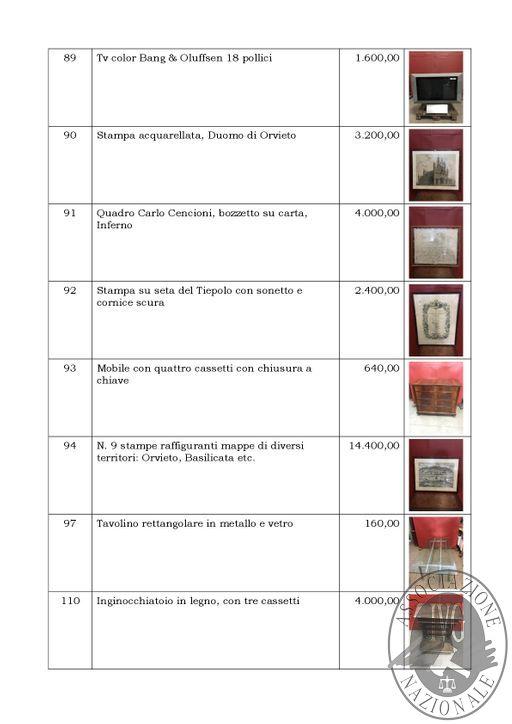 BOLLETTINO-MOBILIARE-N.-04-EDIZIONE-VERONA-GARA-TELEMATICA-SINCRONA-MISTA-IL-GIORNO-01-MARZO-2019---ASTA-STRAORDINARIA-011.jpg