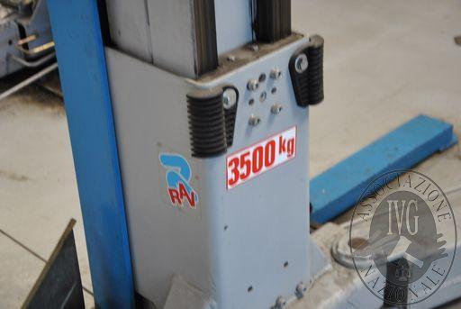 INV.55 C.JPG
