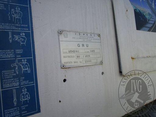 ISC0001118_1-16.JPG