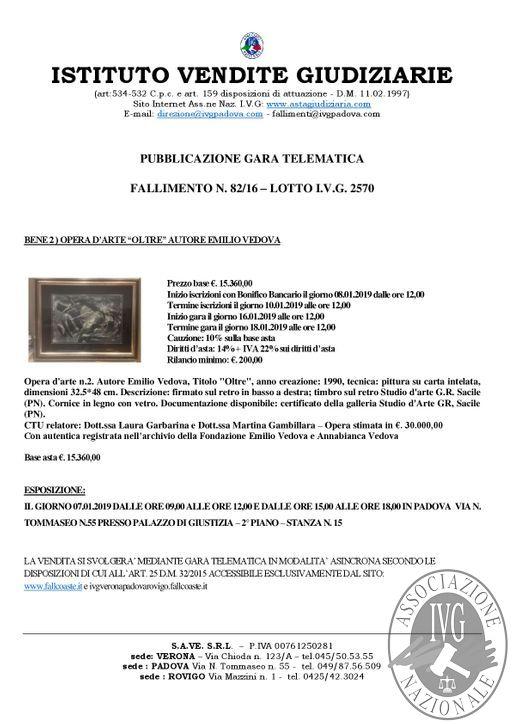BOLLETTINO-PADOVA-EDIZIONE-DEDICATA-N.-46-GARA-TELEMATICA-ASINCRONA-DAL-8-GENNAIO-AL-18-GENNAIO-2019-006.jpg