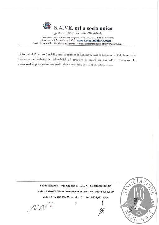 BOLLETTINO-N.-06-EDIZIONE-DEDICATA--QUOTE-DELLA-SOCIETA'--STRADA-DELLA-SENGIA-S-R-L---ASTA-STRAORDINARIA-IL-GIORNO-14-MARZO-2019-022.jpg